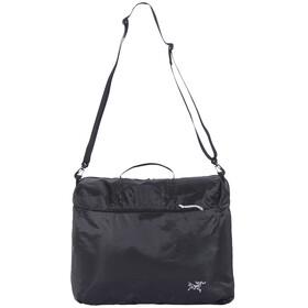 Arc'teryx Index 10 Bag Carbon Copy